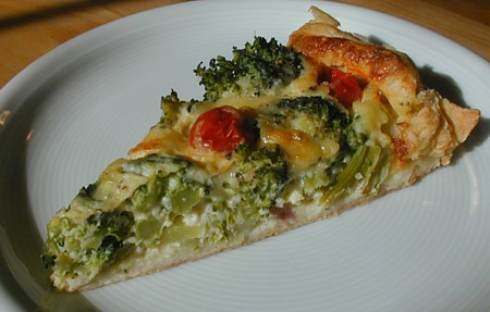 Broccoli_tarte