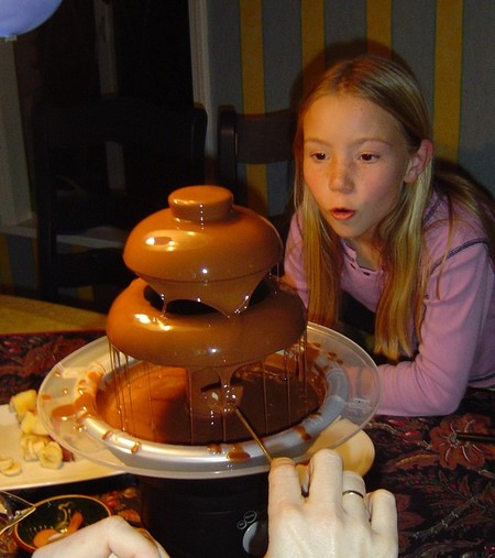 Chocolate_fountain