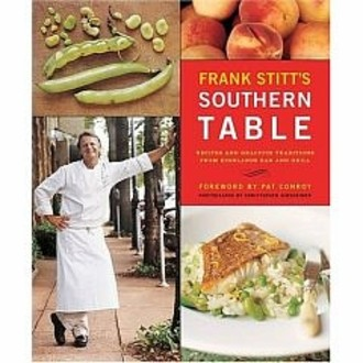 Frank_stitts_southern_table