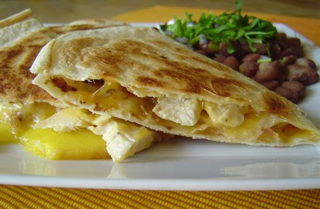 Grilled_chicken_quesadillas