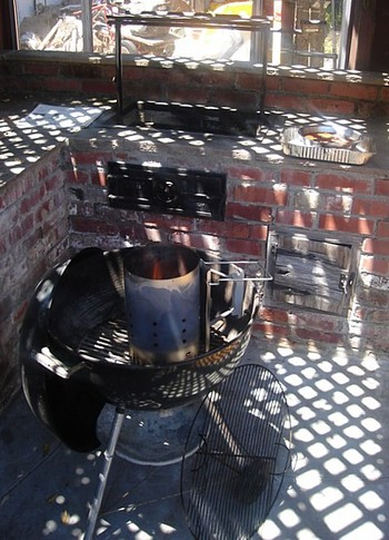 Grillen_ribs_grill