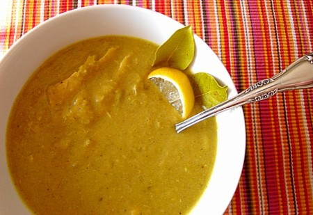 Mulligatawny_suppe