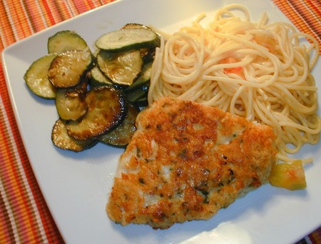 Parmesan_crusted_chicken_2
