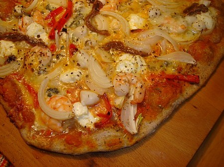 Pizza_shrimp