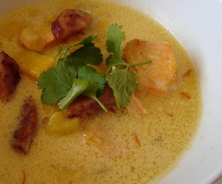 Sweet_potato_chowder